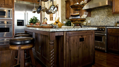 Royal Granite Amp Marble Granite Countertops Salisbury Md