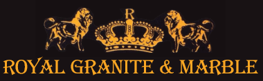 Royal Granite & Marbles